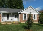 Foreclosed Home in Antioch 37013 HUNTERS BRANCH RD - Property ID: 3443538288