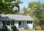 Foreclosed Home in Antioch 37013 MOUNT VIEW RD - Property ID: 3443539614