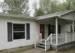 Foreclosed Home in Greenbrier 37073 EBENEZER RD - Property ID: 3443574204