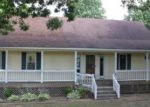 Foreclosed Home in Greenbrier 37073 S MOUNT PLEASANT RD - Property ID: 3443575977