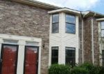 Foreclosed Home in Madison 37115 THOMAS JEFFERSON CIR - Property ID: 3443593933