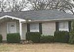 Foreclosed Home in Madison 37115 MAY DR - Property ID: 3443594349