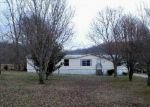 Foreclosed Home in Petersburg 37144 CORTNER HOLLOW RD - Property ID: 3443609691