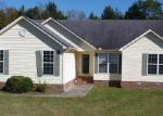 Foreclosed Home in Shelbyville 37160 BROOKHAVEN CV - Property ID: 3443613181