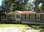 Foreclosed Home in Waverly 37185 OLD HIGHWAY 13 - Property ID: 3443617120