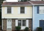 Foreclosed Home in Nashville 37217 LAKE FOREST DR - Property ID: 3443631590