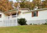 Foreclosed Home in Hixson 37343 DAISY DALLAS RD - Property ID: 3443645152