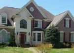 Foreclosed Home in Hixson 37343 BAYSWATER LN - Property ID: 3443647797