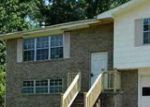 Foreclosed Home in Hixson 37343 SHADWICK CEMETERY RD - Property ID: 3443649543