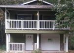Foreclosed Home in Soddy Daisy 37379 LILLARD RD - Property ID: 3443658749