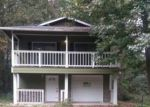 Foreclosed Home in Soddy Daisy 37379 LILLARD RD - Property ID: 3443658749