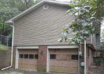 Foreclosed Home in Soddy Daisy 37379 GANN RD - Property ID: 3443660941