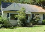 Foreclosed Home in Tullahoma 37388 OVOCA RD - Property ID: 3443668369
