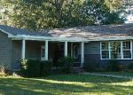 Foreclosed Home in Tullahoma 37388 WOODLAND ST - Property ID: 3443669689