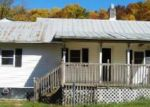Foreclosed Home in Elizabethton 37643 BILL NAVE LOOP - Property ID: 3443696854