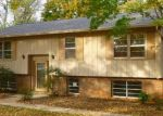 Foreclosed Home in Powell 37849 WIDDECOMB RD - Property ID: 3443744139