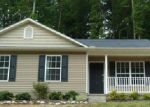 Foreclosed Home in Powell 37849 DOGWOOD GLEN LN - Property ID: 3443746326