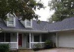Foreclosed Home in Rockwood 37854 WOODSMOKE LN - Property ID: 3443749402