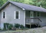 Foreclosed Home in Sevierville 37862 COVE MOUNTAIN LN - Property ID: 3443758152