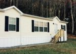 Foreclosed Home in Talbott 37877 HAAG STORE RD - Property ID: 3443777429