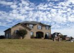 Foreclosed Home in Talbott 37877 TARR RD - Property ID: 3443778752