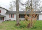 Foreclosed Home in Knoxville 37917 CHARLIE HAUN DR - Property ID: 3443790125