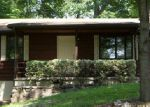 Foreclosed Home in Knoxville 37918 JONES RD - Property ID: 3443795385