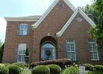 Foreclosed Home in Brownsville 38012 STONEBROOK PL - Property ID: 3443822994
