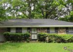 Foreclosed Home in Memphis 38128 VANDERWOOD DR - Property ID: 3443883416