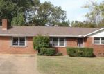 Foreclosed Home in Jackson 38305 ROCKWELL RD - Property ID: 3443903570