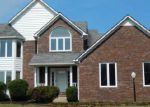 Foreclosed Home in Columbia 38401 NATHANAELS CROSSING DR - Property ID: 3443917583