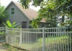 Foreclosed Home in Pulaski 38478 ANNIE WADE RD - Property ID: 3443922849