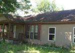 Foreclosed Home in Byhalia 38611 E COX RD - Property ID: 3443931603