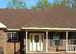 Foreclosed Home in Holly Springs 38635 HIGHWAY 4 W - Property ID: 3443933348