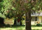 Foreclosed Home in Raymond 39154 CEDAR RIDGE RD - Property ID: 3443943871