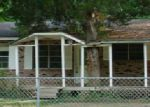 Foreclosed Home in Pearl 39208 OLD BRANDON RD - Property ID: 3443946486