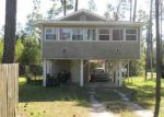 Foreclosed Home in Bay Saint Louis 39520 MONROE ST - Property ID: 3443956567