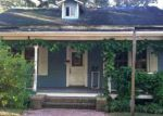 Foreclosed Home in Pascagoula 39567 CATALPA AVE - Property ID: 3443961826