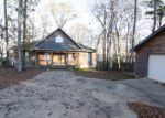 Foreclosed Home in Bainbridge 39819 LAKESHORE DR - Property ID: 3443964892