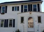 Foreclosed Home in Holyoke 1040 LIBERTY ST - Property ID: 3444024896