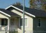 Foreclosed Home in Modesto 95351 BEVERLY DR - Property ID: 3444042400