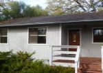 Foreclosed Home in Penn Valley 95946 SISKIN CT - Property ID: 3444065621