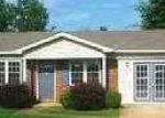 Foreclosed Home in Tuscaloosa 35404 31ST AVE E - Property ID: 3444155399