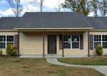 Foreclosed Home in Odenville 35120 DAVIS DR - Property ID: 3444158466