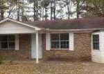 Foreclosed Home in Scottsboro 35769 RUBY JOHNSON DR - Property ID: 3444160662