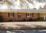 Foreclosed Home in Sylacauga 35150 MAGNOLIA DR - Property ID: 3444165478
