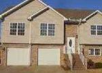 Foreclosed Home in Bessemer 35022 WOODHILL COVE DR - Property ID: 3444167220