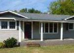 Foreclosed Home in Harvest 35749 W HIGHLANDER RD - Property ID: 3444171157