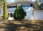 Foreclosed Home in Tuscaloosa 35405 SKYLINE DR - Property ID: 3444184303