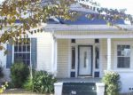 Foreclosed Home in Birmingham 35211 FULTON AVE SW - Property ID: 3444185177
